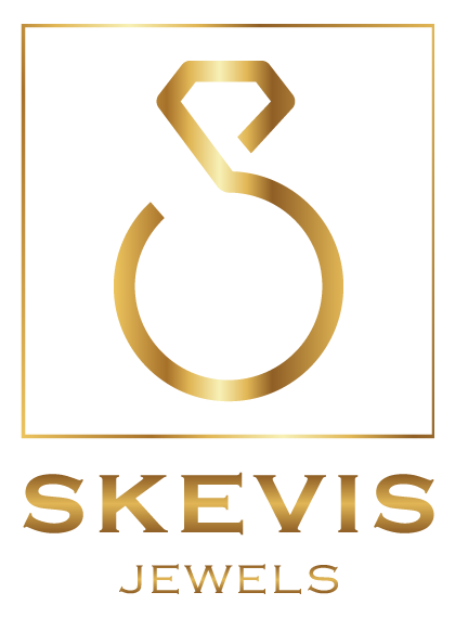 Skevis Jewels